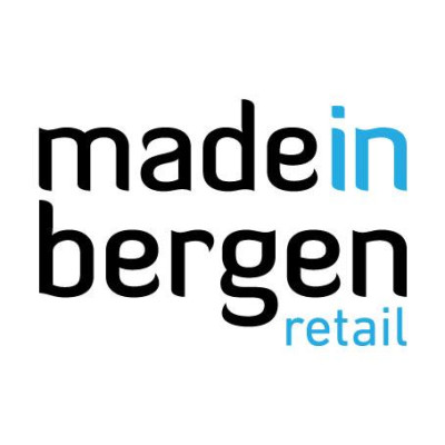 Made in Bergen retail